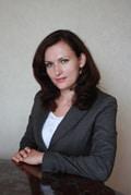 Юлия Тимофева