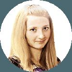 Шарова Карина