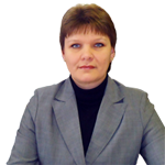 Ливончик Влада Анатольевна