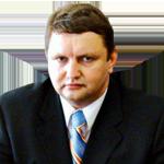 Меркулов Николай