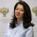 Логинова Татьяна