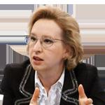 Трефилова Татьяна