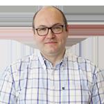 Кузнецов Кирилл Владимирович