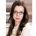 Леонтьева Татьяна Юрьевна