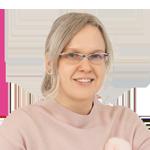 Некрасова Наталья Романовна