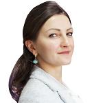 Набатова Екатерина Дмитриевна