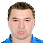 Доровский Сергей Сергеевич