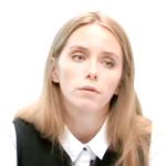 Жлукта Анастасия Евгеньевна
