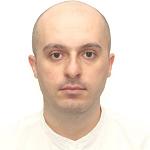 Карданов Сосланбек Казбекович