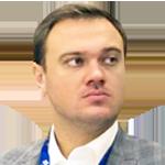 Деминов Сергей Александрович