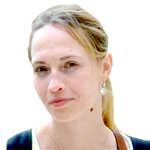 Кашина Марина Николаевна