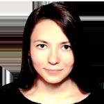 Корнева Екатерина Дмитриевна