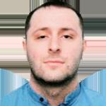 Алиев Вадим Алиевич