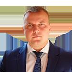 Федосов Алексей