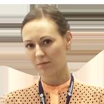 Гурьянова Юлия Игоревна