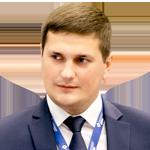 Засов Дмитрий Витальевич